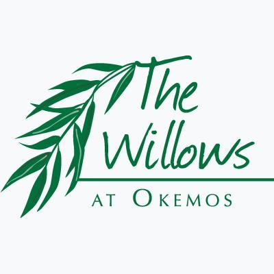 Faith Lutheran offers a worship service at The Willows of Okemos on the 2nd Sunday of the month at 3:00
