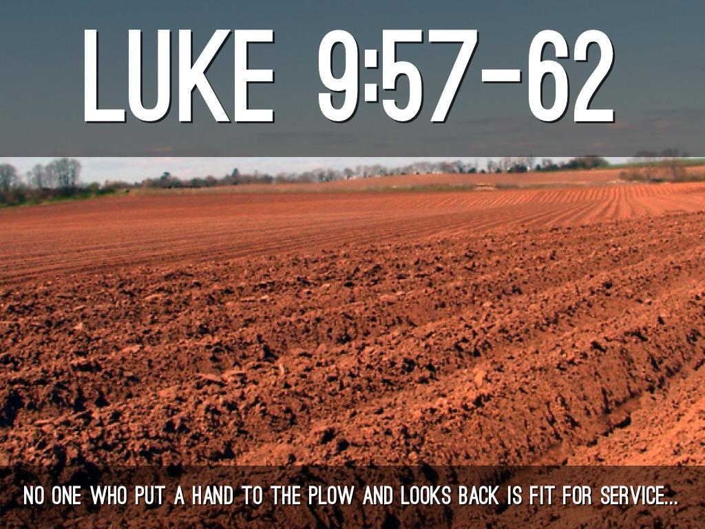 Le compte est bon - Page 4 Luke-9-57-62